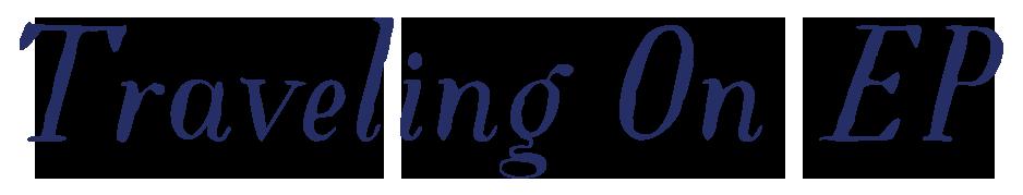 Album logo